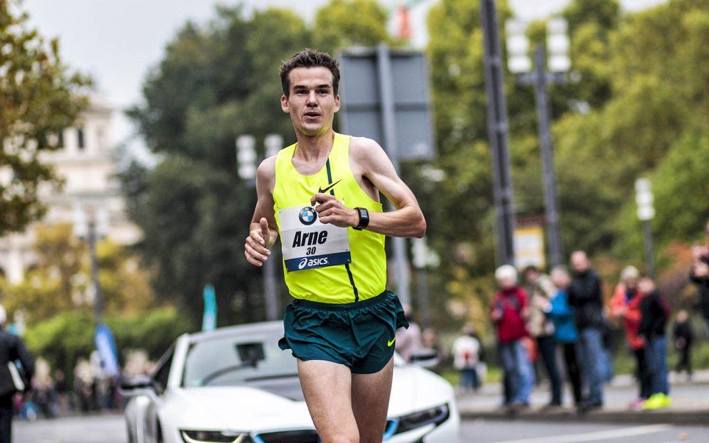 Seite 53 – Mainova Frankfurt Marathon