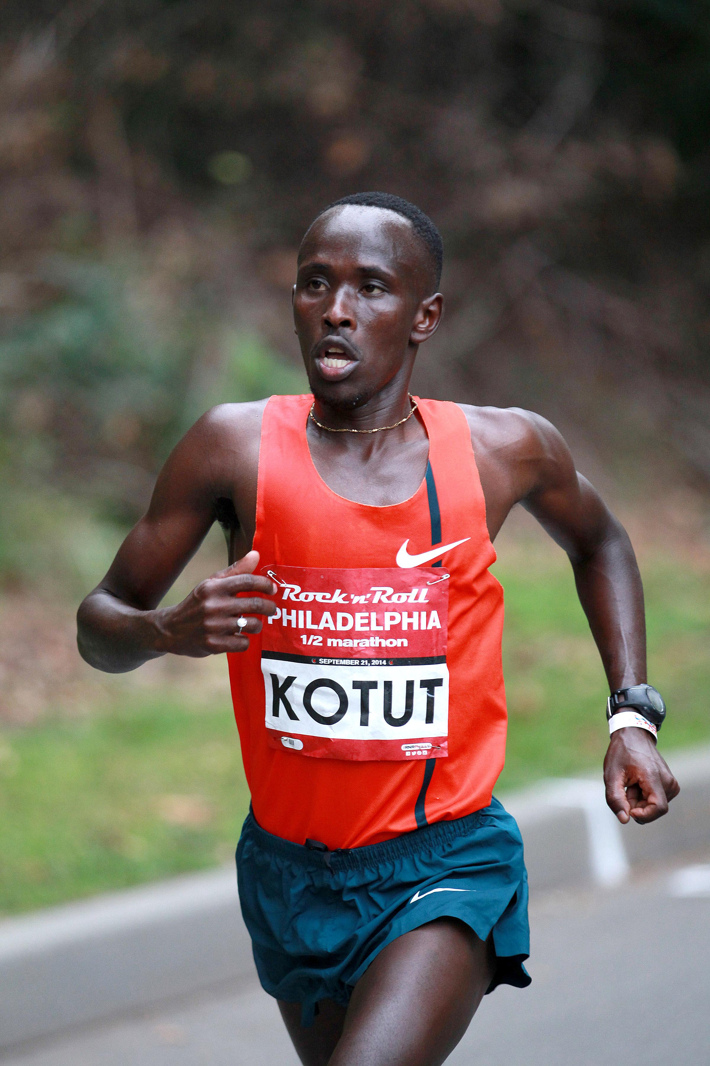 https://www.frankfurt-marathon.com/wp-content/uploads/Frankfurt-Marathon_Marathon-News_Cybrian-Kotut_-5998.jpg
