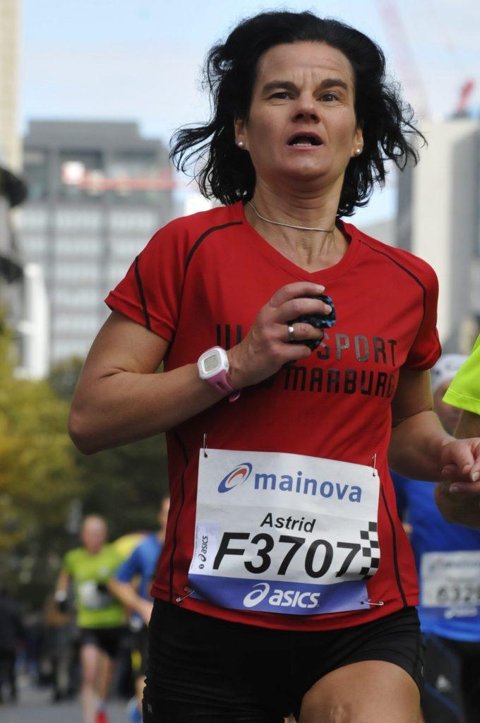Seite 27 – Mainova Frankfurt Marathon