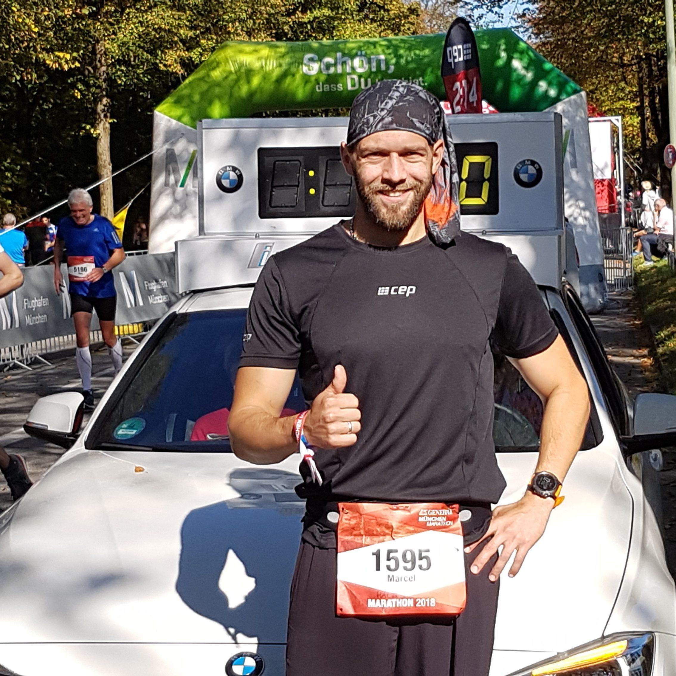 Mainova Frankfurt Marathon Pacemaker 20181014 120248 21