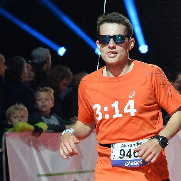 Mainova Frankfurt Marathon_Pacemaker_AlexanderGeisslerFacebook2_ 6826