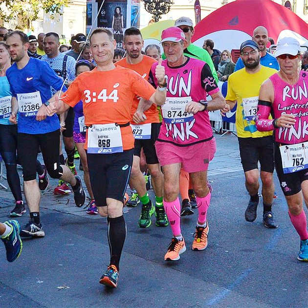 Mainova Frankfurt Marathon_Pacemaker_AndreasHeckmannFacebook2_ 6829