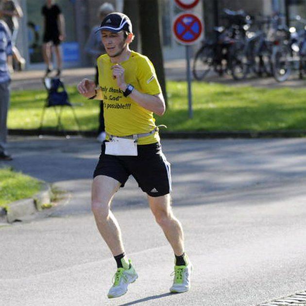 Mainova Frankfurt Marathon_Pacemaker_AndreasSteinbrueggerFacebook_ 6816