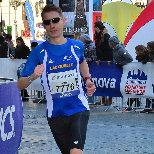 Mainova Frankfurt Marathon_Pacemaker_JensMiesenFacebook2_ 6815
