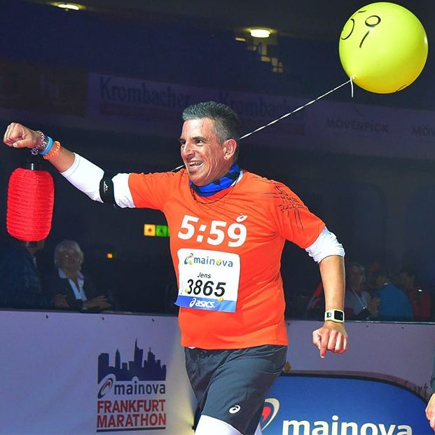 Mainova Frankfurt Marathon_Pacemaker_JensRichterFacebook2_ 6843