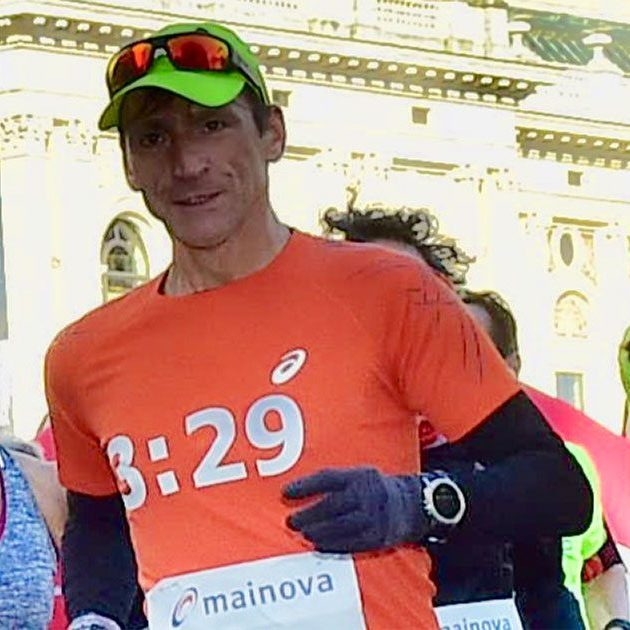 Mainova Frankfurt Marathon_Pacemaker_JensVielerFacebook_ 6827