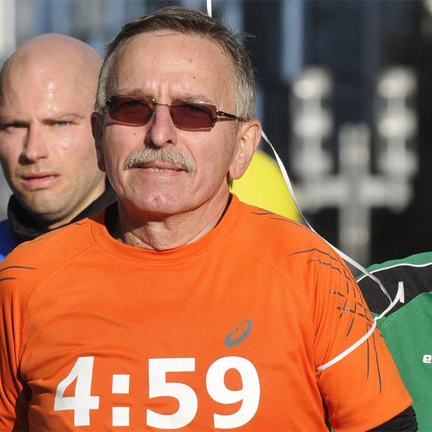 Mainova Frankfurt Marathon_Pacemaker_JochenWeihmannFacebook2_ 6840