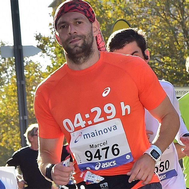 Mainova Frankfurt Marathon_Pacemaker_MarcelDuerrFacebook2_ 6836