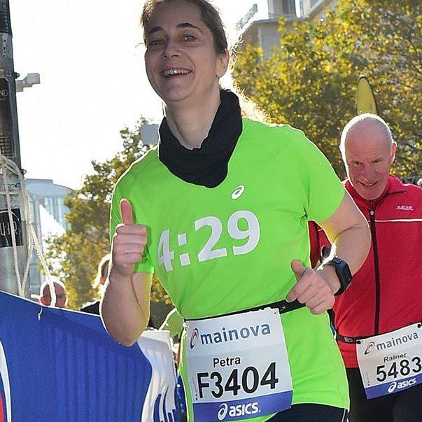 Mainova Frankfurt Marathon_Pacemaker_PetraNiemeyerFacebook2_ 6837