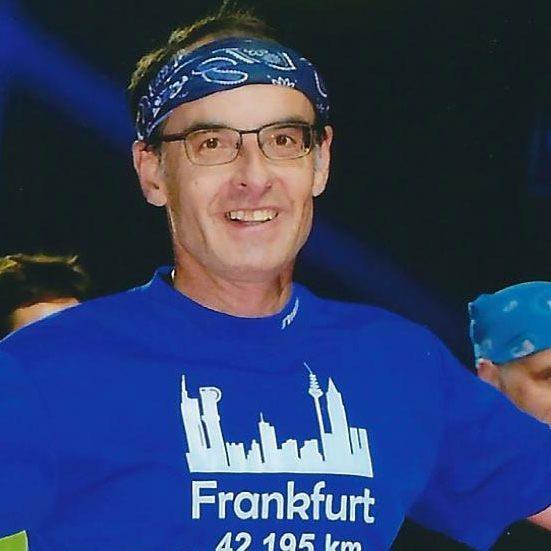 Mainova Frankfurt Marathon_Pacemaker_RobertLuxFacebook_ 6841