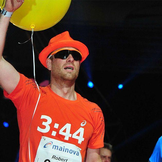 Mainova Frankfurt Marathon_Pacemaker_RobertSeeleFacebook2_ 6831