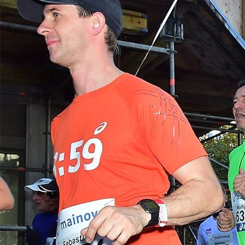 Mainova Frankfurt Marathon_Pacemaker_SebastianSchaperFacebook2_ 6833