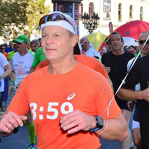 Mainova Frankfurt Marathon_Pacemaker_ThorstenDussaFacebook2_ 6832