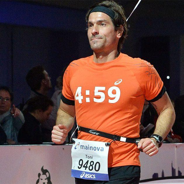 Mainova Frankfurt Marathon_Pacemaker_TonidaConceicaowebsite_ 6968